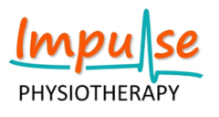 IMPULSE PHYSIOTHERAPY
